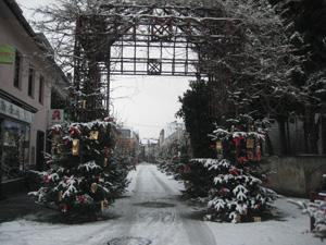 haus christel reiseangebote winterprogramm weihnachtsm rkte. Black Bedroom Furniture Sets. Home Design Ideas